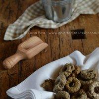 Farina di grano arso-img-3
