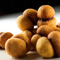 Nocciola Tonda Gentile del Piemonte-img-2