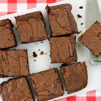 Brownies-0