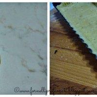 Pasta brisè all'origano-0