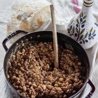 Zuppa di farro della Garfagnana-0