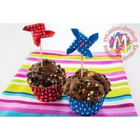 Cioccolato-img-4