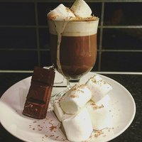 Cioccolato-img-6