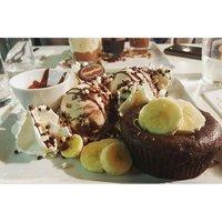 Cioccolato-img-10
