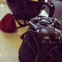 Cioccolato-img-14