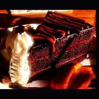 Cioccolato-img-16