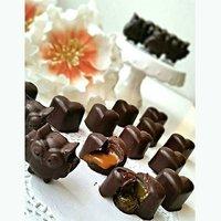 Cioccolato-img-17