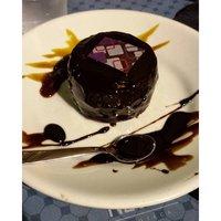 Cioccolato-img-19