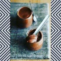 Cioccolato-img-24