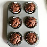 Cioccolato-img-31