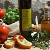 Olio extravergine di oliva-img-2