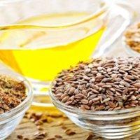 Olio di semi di mais-img-5