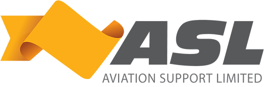Aviation Support Limited logo