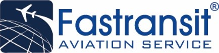 Fastransit Aviation Service logo