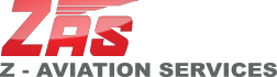 Z-Aviation Services logo