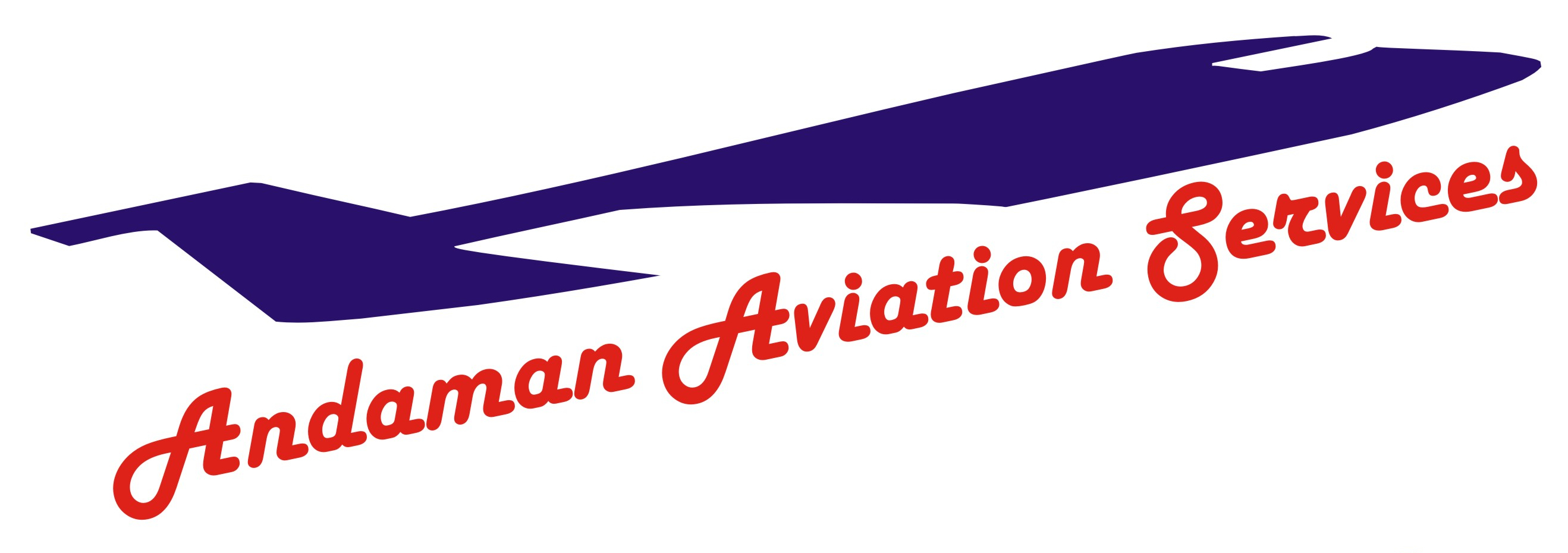 Andaman Aviation Services logo