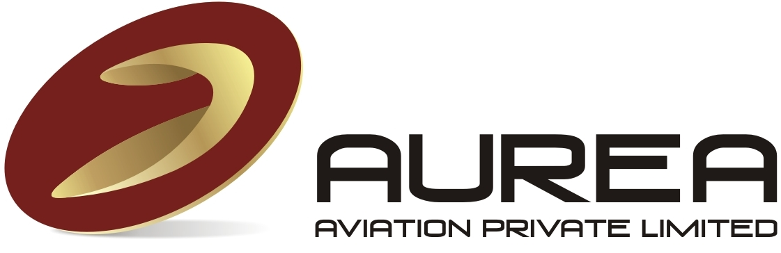 Aurea Aviation Pvt Ltd logo