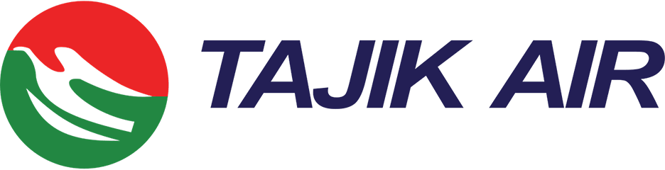 Tajik Air logo
