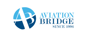 Aviation Bridge LTD logo