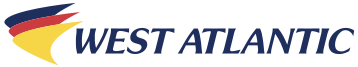 West Atlantic Airlines logo