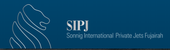 Sonnig International Private Jets Fujairah logo