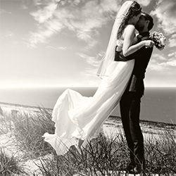 Online Wunchliste zur Hochzeit