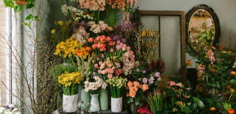 Floom That Flower Shop Flowers 2