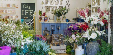 Floom Posy And Wild Studio 1