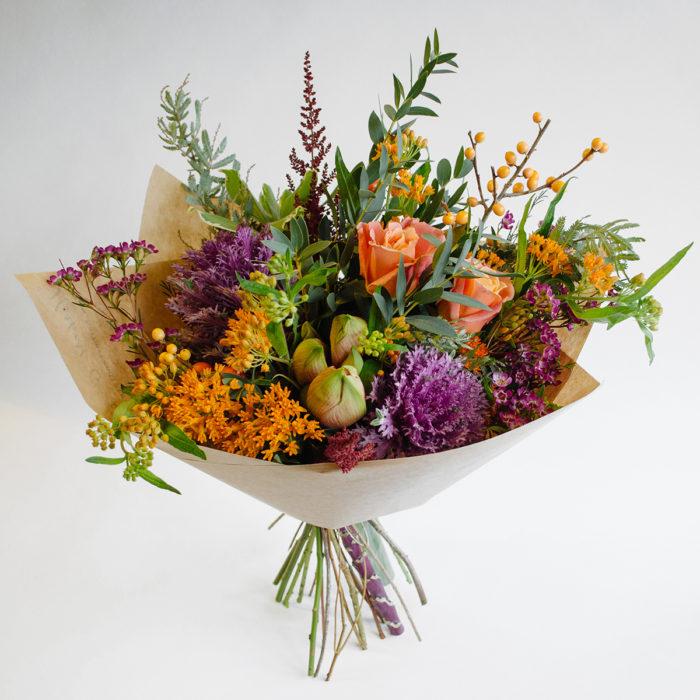 Florance 1