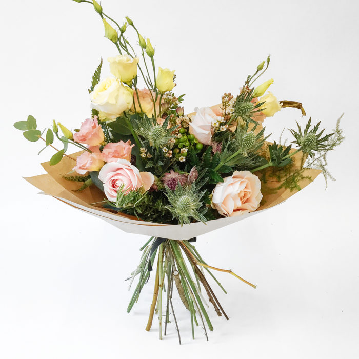 Floom Design By Nature Irene 1