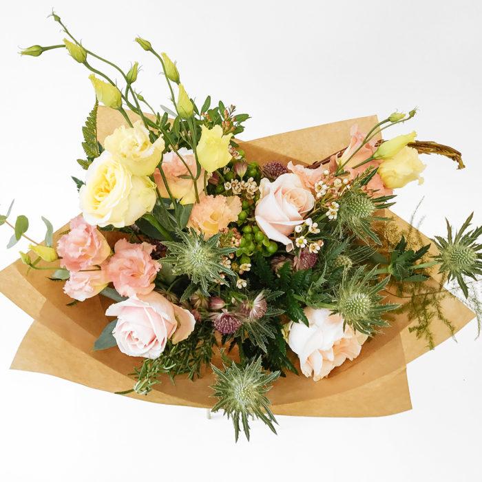 Floom Design By Nature Irene 2