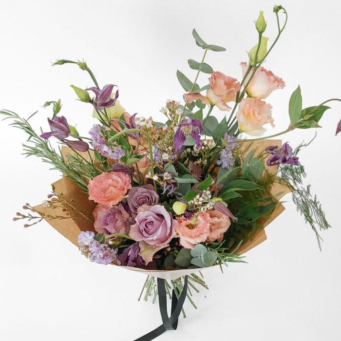 Floom Design By Nature Purplerain 2