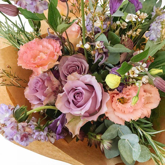 Floom Design By Nature Purplerain 4