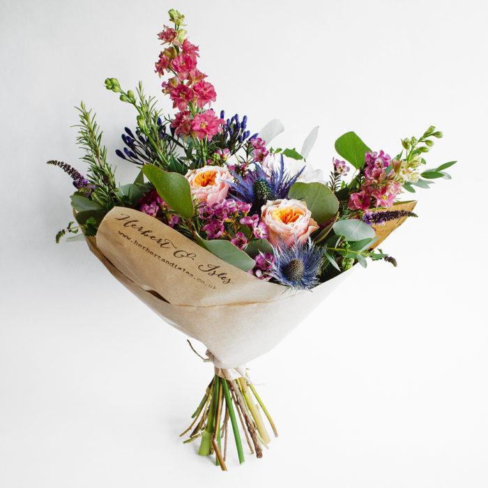 Floom Herbert Isles Rose Larkspur 1