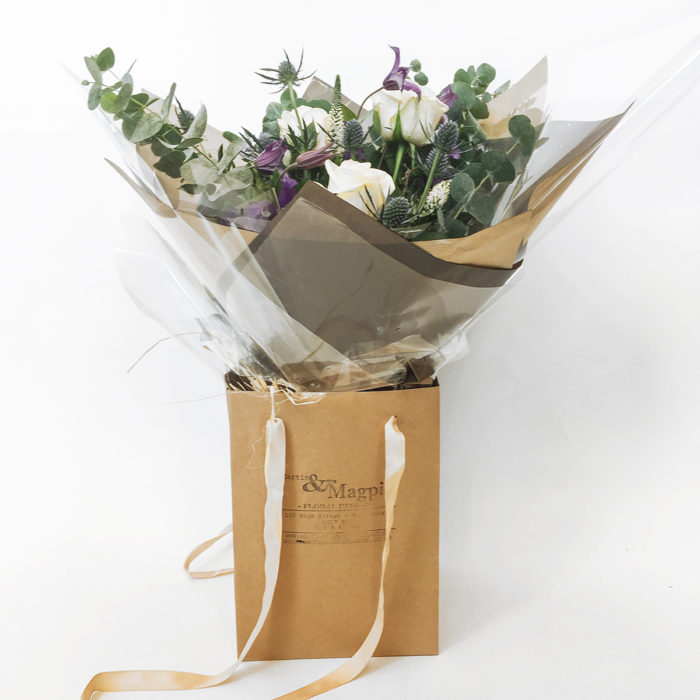 Floom Martin Magpie Rose Thistle 1
