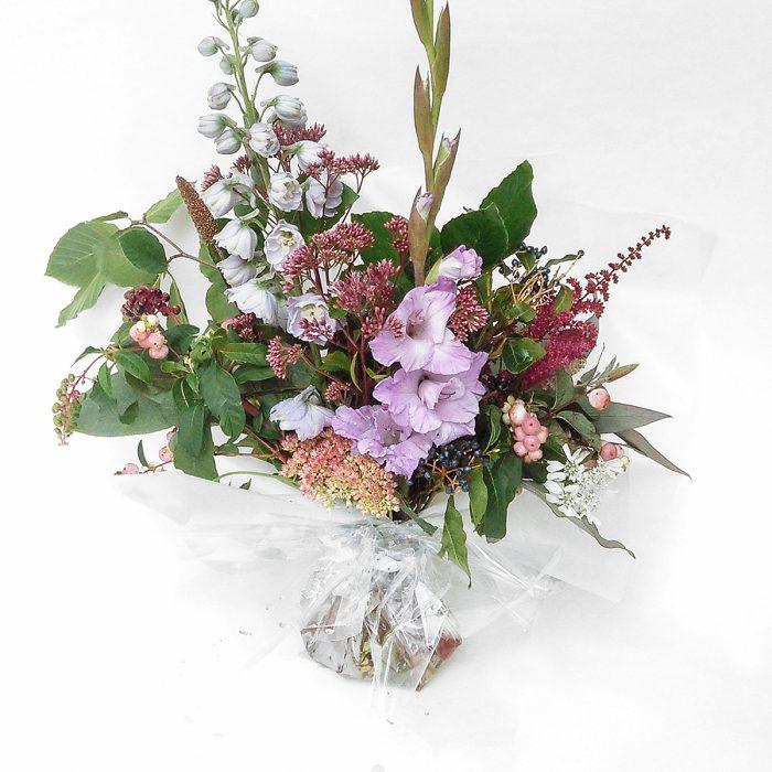Floom Serendipity Botanistnationwide Delphinium 1