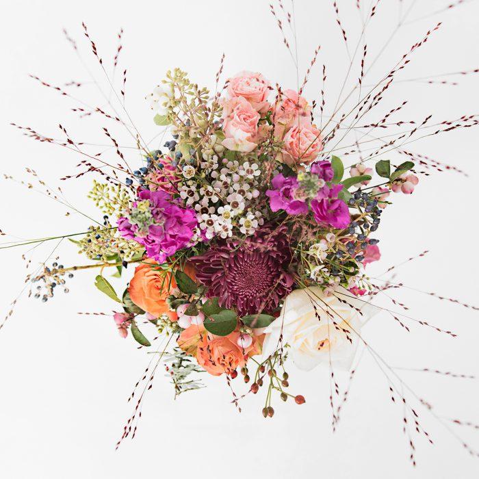 Floom Your London Florist Autumn Bouquet 2