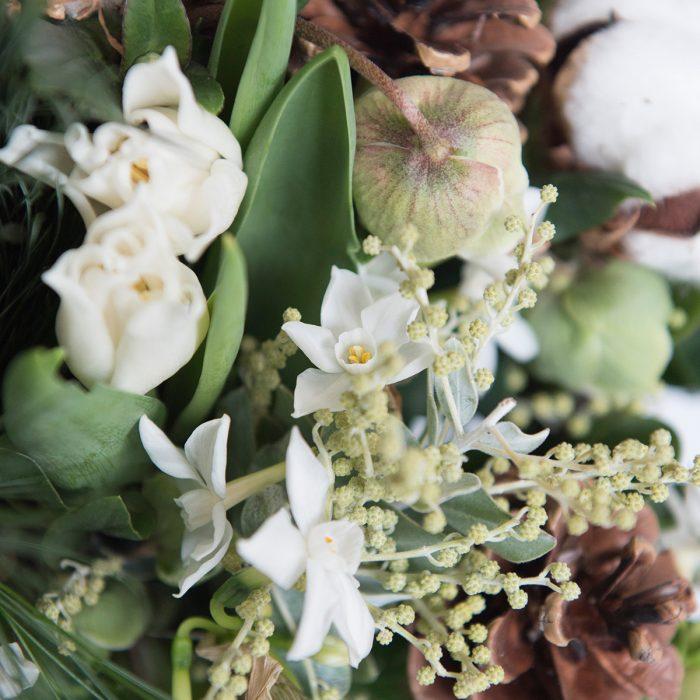 Floom Your London Florist Festive Woodland 4