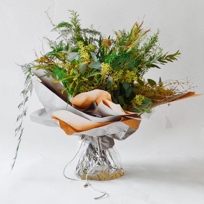 Floom Plantology Encliffe Park Scabious Aspargus Eucalyptus 1
