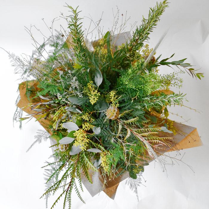 Floom Plantology Encliffe Park Scabious Aspargus Eucalyptus 2
