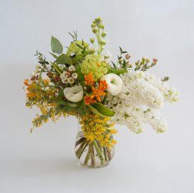 Floom Botanique Workshop Lilac Vase 1