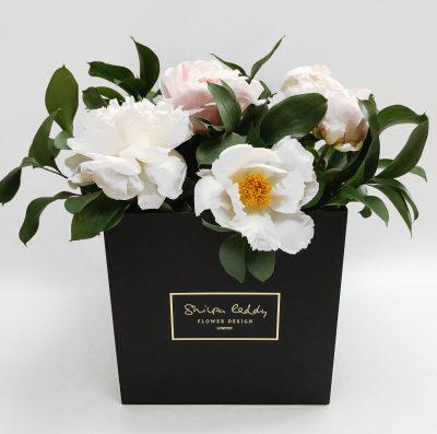 Floom Shilpa Reddy Peony Box 1
