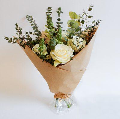 Floom Amy Balfour Abundance 1