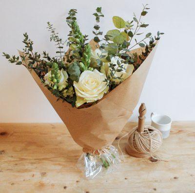 Floom Amy Balfour Abundance 2
