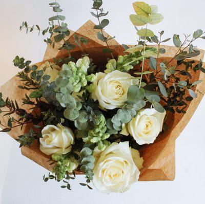 Floom Amy Balfour Abundance 3