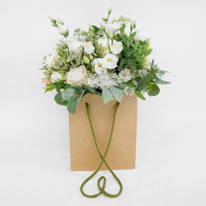 Floom Alice Mccabe White Bouquet 1
