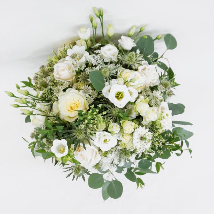 Floom Alice Mccabe White Bouquet 2