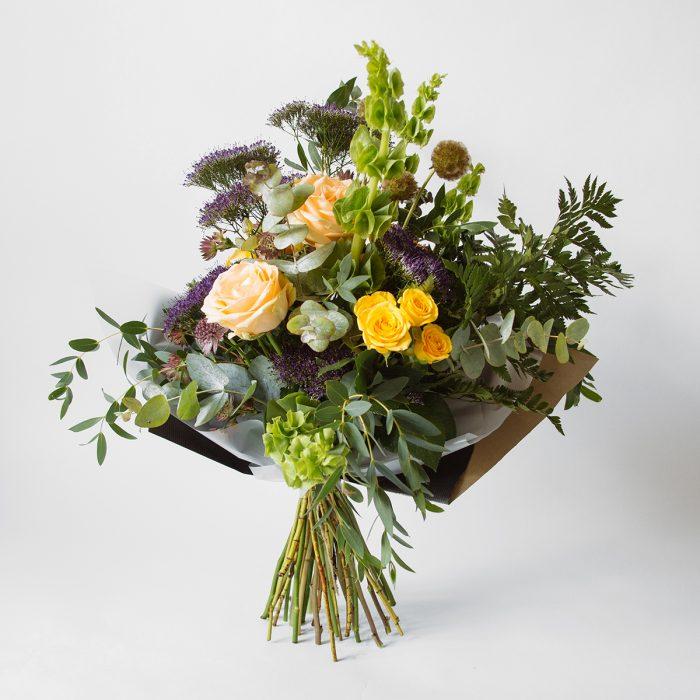 Floom Design By Nature Dalisdreamworld 1