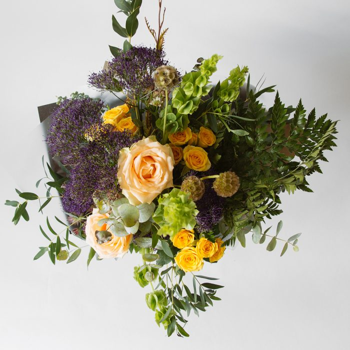 Floom Design By Nature Dalisdreamworld 2