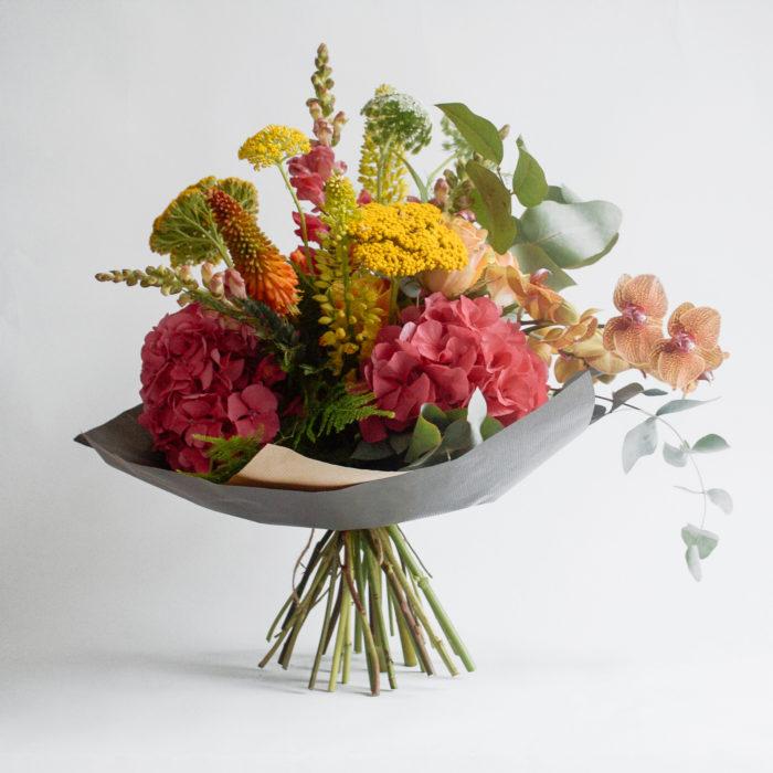 Floom Design By Nature Pop Art 1